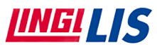 Lingl Installation & Service Co. Inc.